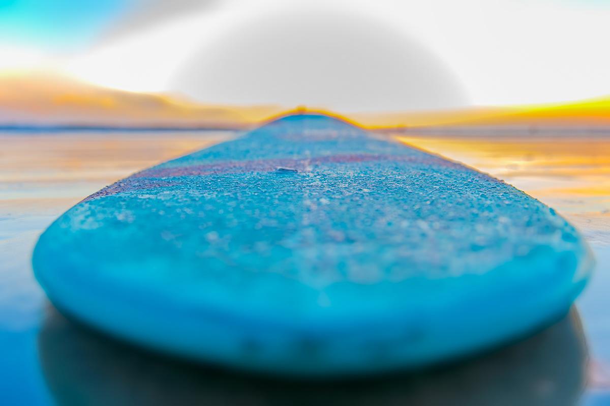Surf Boar On Behance The world's largest surfboard selection! https www behance net gallery 98252401 surf boar