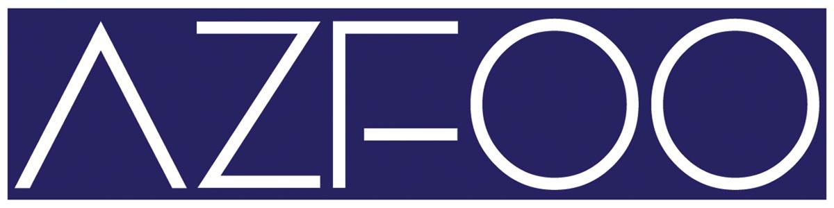 AZFOO.COM