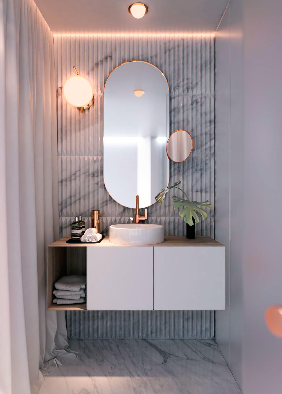 Hotel Suite Room: STUDIO SUITE HOTEL ROOM On Behance