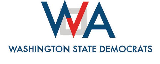 design political logos