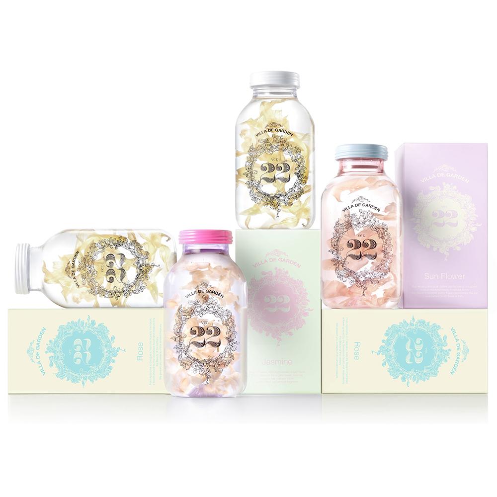 package design  cosmetic packaging