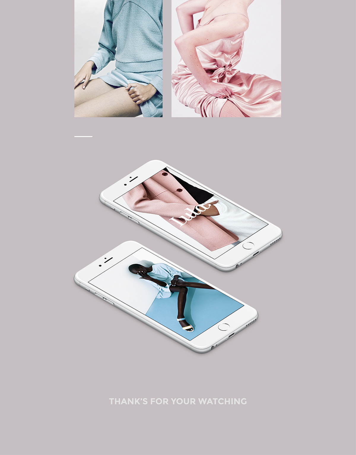 lula dating site Created a new web site for lula magazine, brought up to date in a sleek and  sophisticated look to the image of the brand that offers its readers a wide rande in .