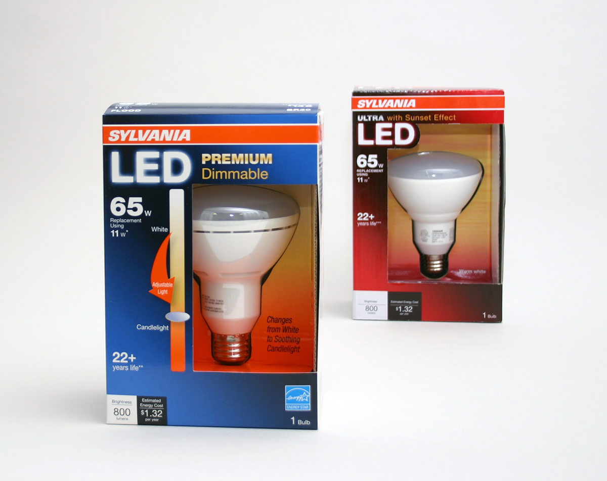 packaging design product packaging Wright Design