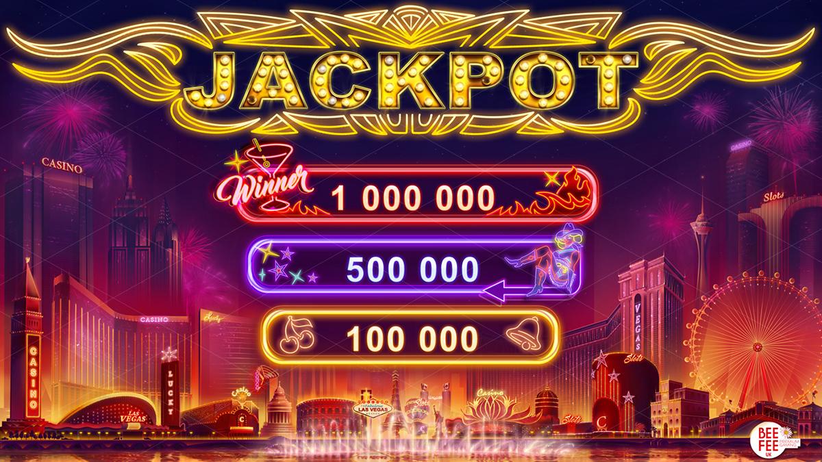 Casino Wiesbaden Poker Jackpot