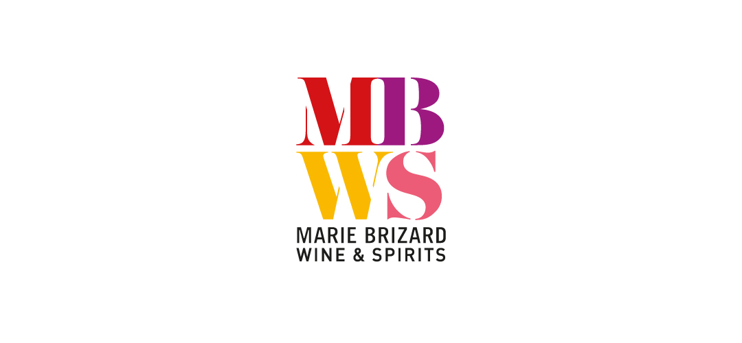 Marie Brizard Wine and Spirits