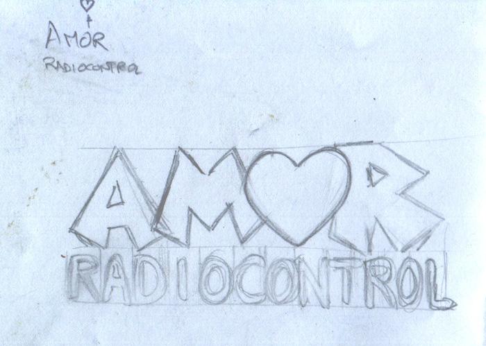 amor,lettering,radiocontrol,Title,short,notodofilmfest,edgar lledó
