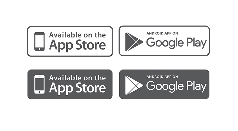 Find the Google Play Store app - Google Play Help