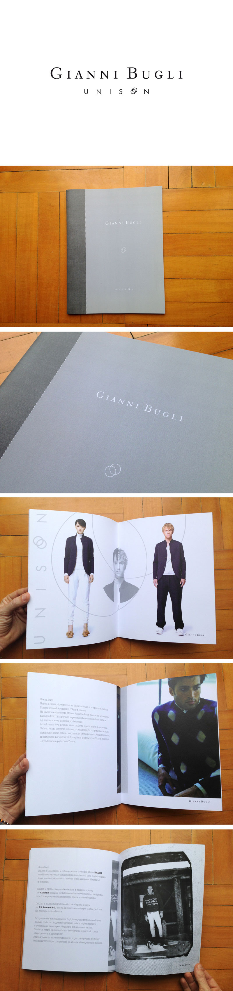 brochure brochure design company profile presentation fashion brochure