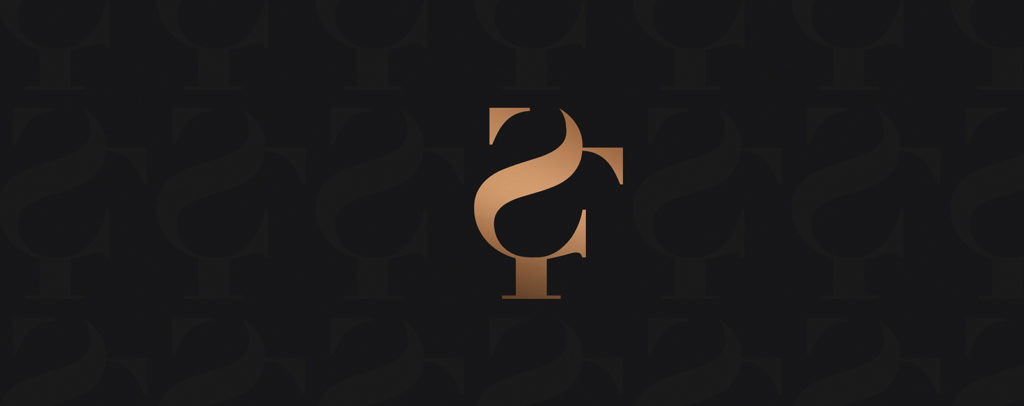 diseño gráfico Diseño editorial branding  diseño de catálogo Ecommerce