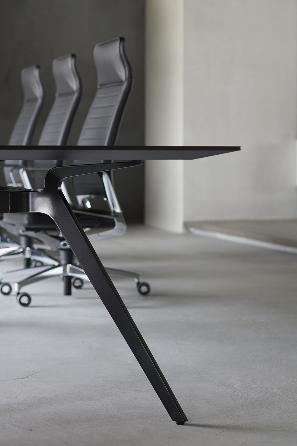 Office table Conference Table table design furniture design