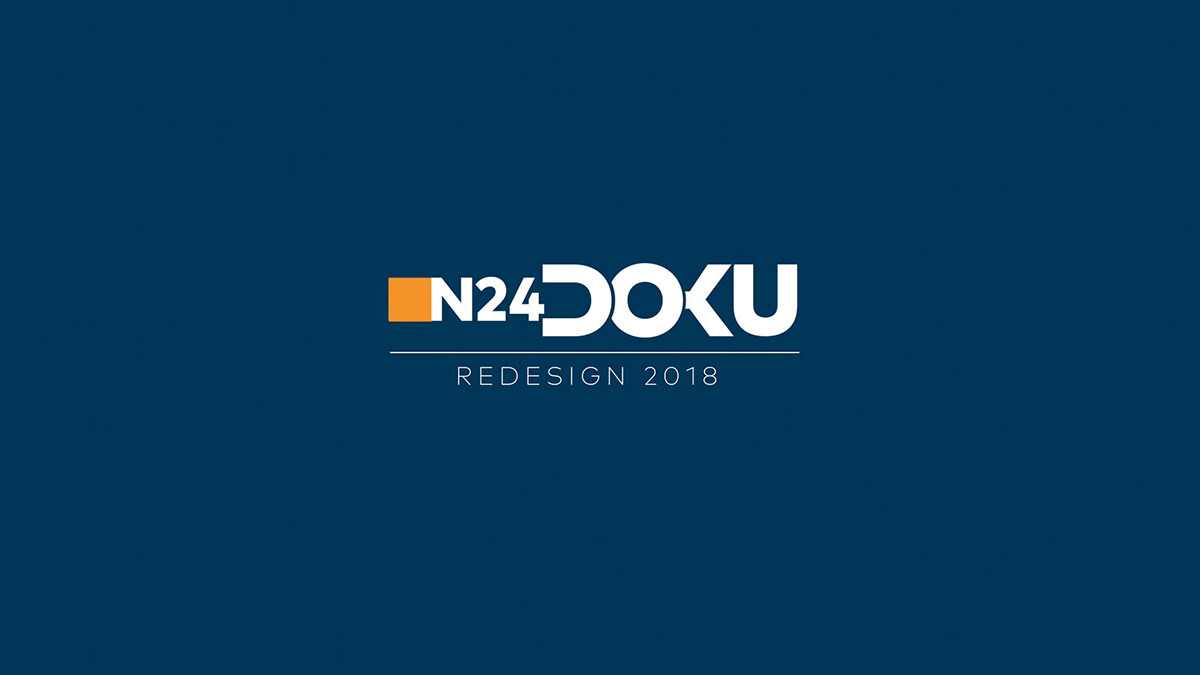 Doku N24