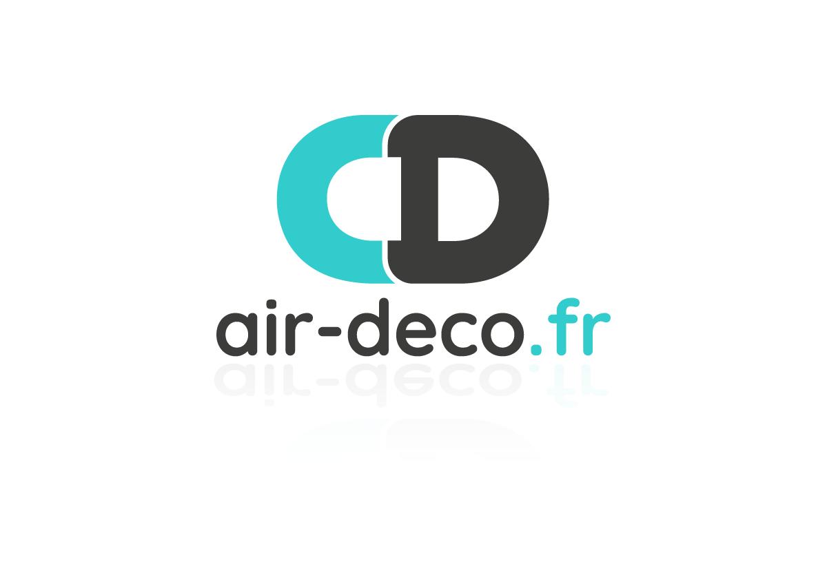 Air-Deco.fr on Behance