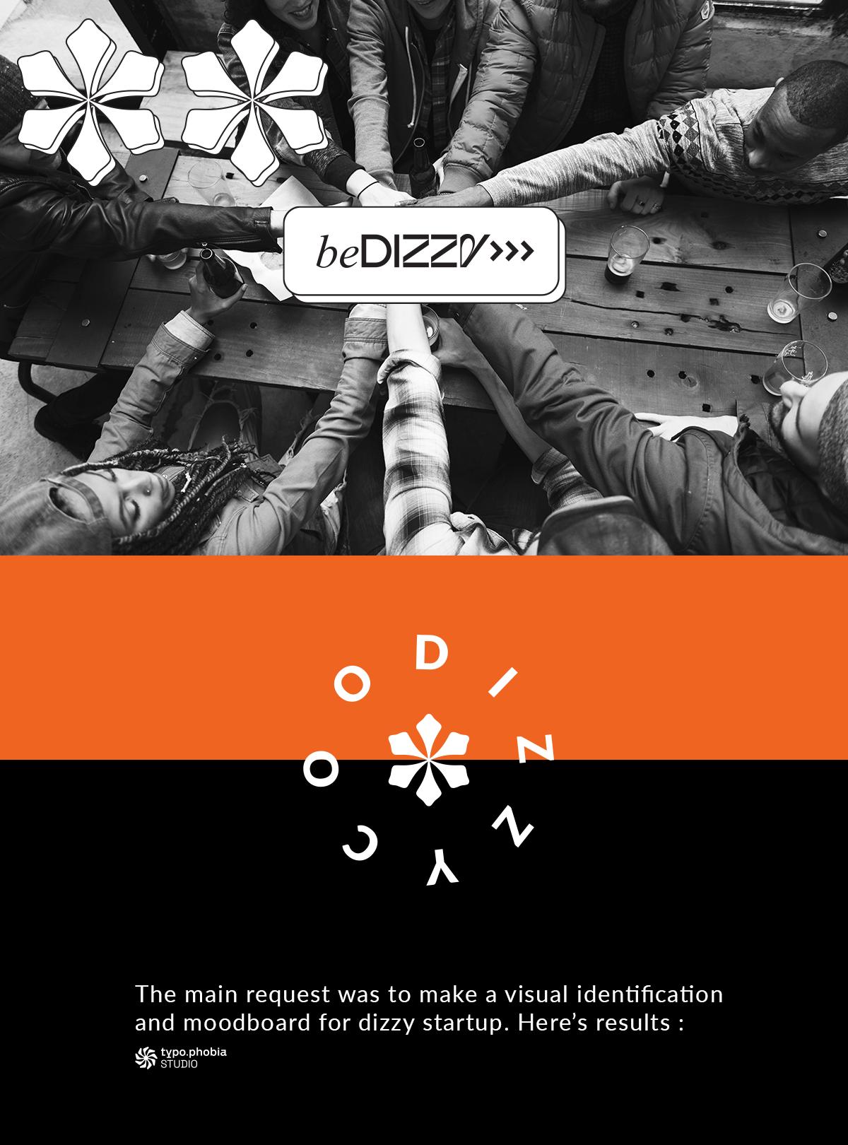 Image may contain: screenshot, cartoon and poster