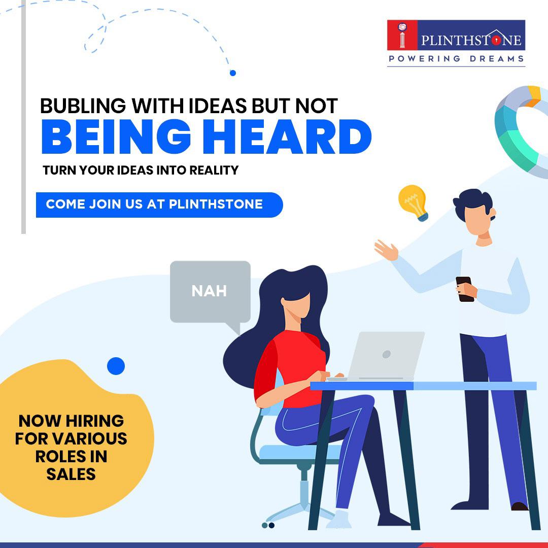HR real estate