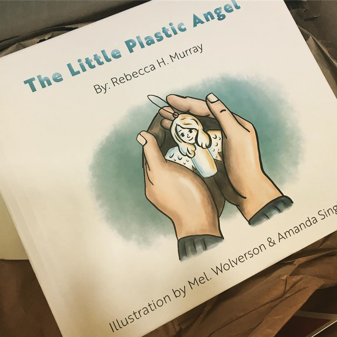 children's book ILLUSTRATION  adobe draw adobe sketch photoshop