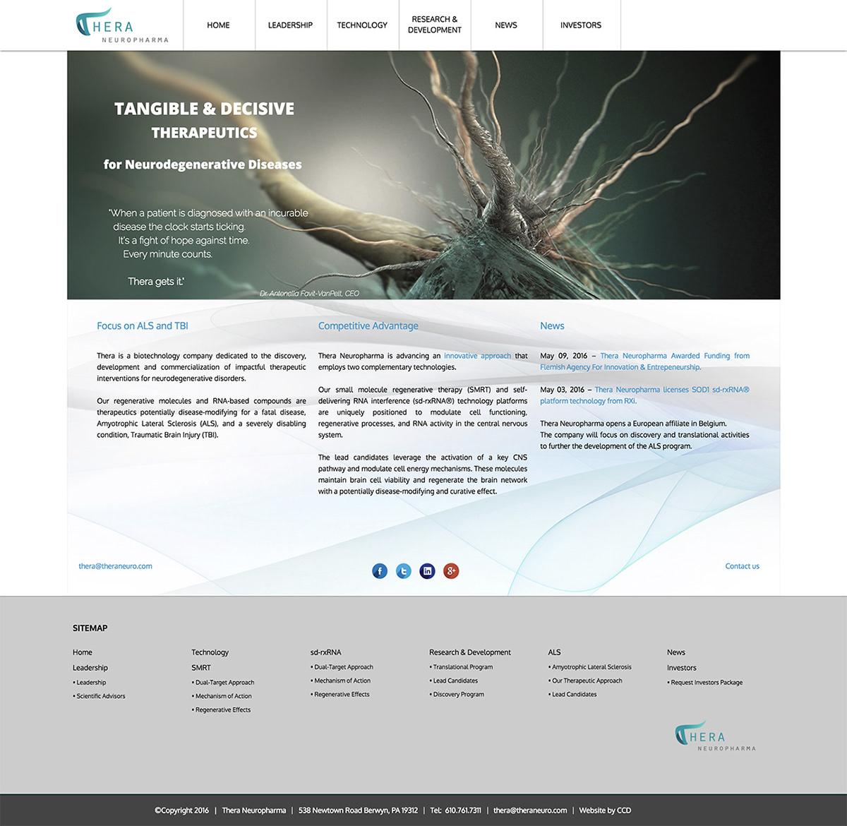 brandidentity Website dreamweaver Webdesign webdevelop HTML css graphicdesign logo