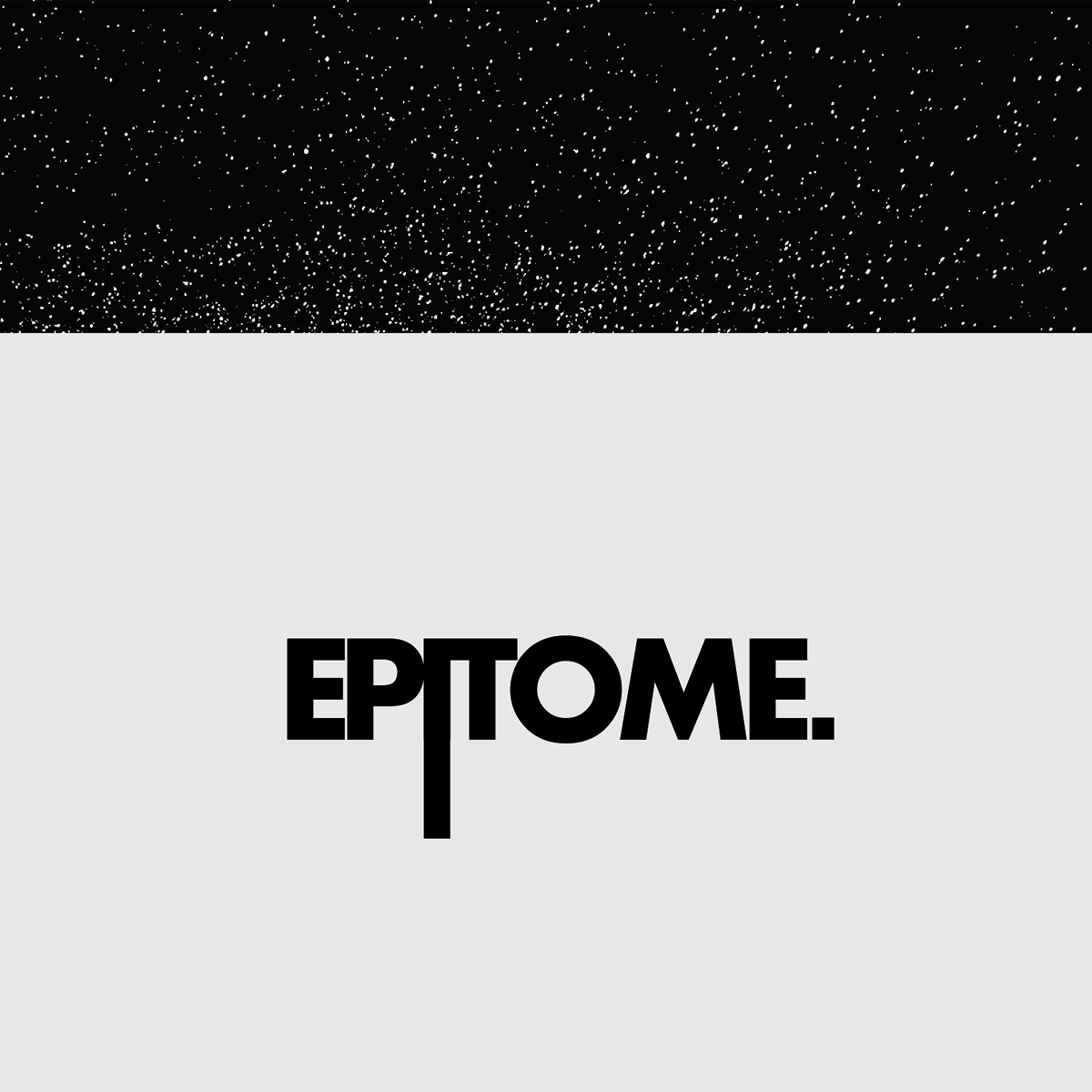 epitome,thisisepitome,branding ,Corporate Identity,typography  ,logo,design,storytelling