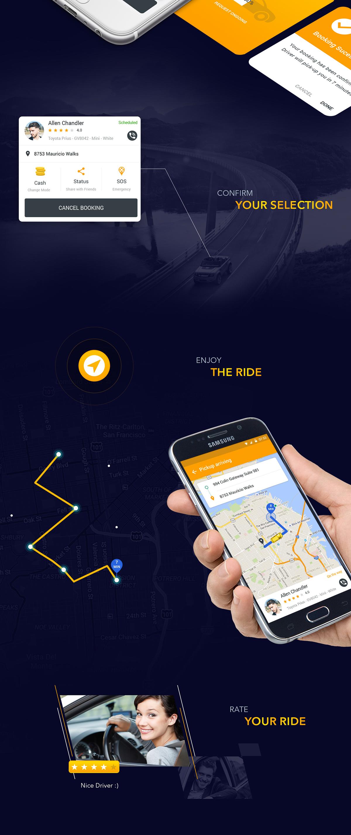 uber apps free download