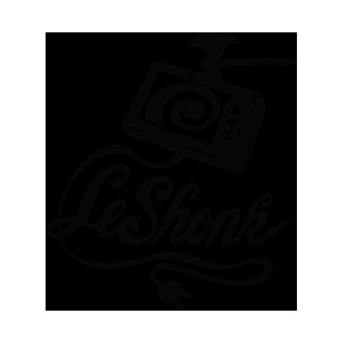 vector logo logos norway oslo