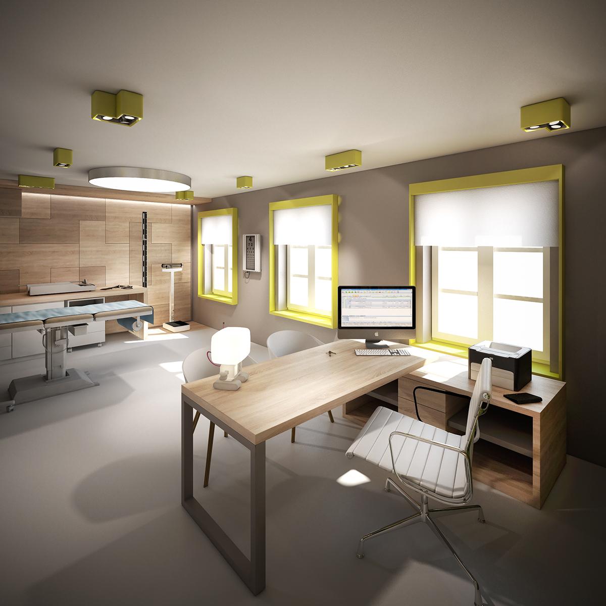 Amazing practice interior design at home images designs dievoon - Practice interior design at home ...