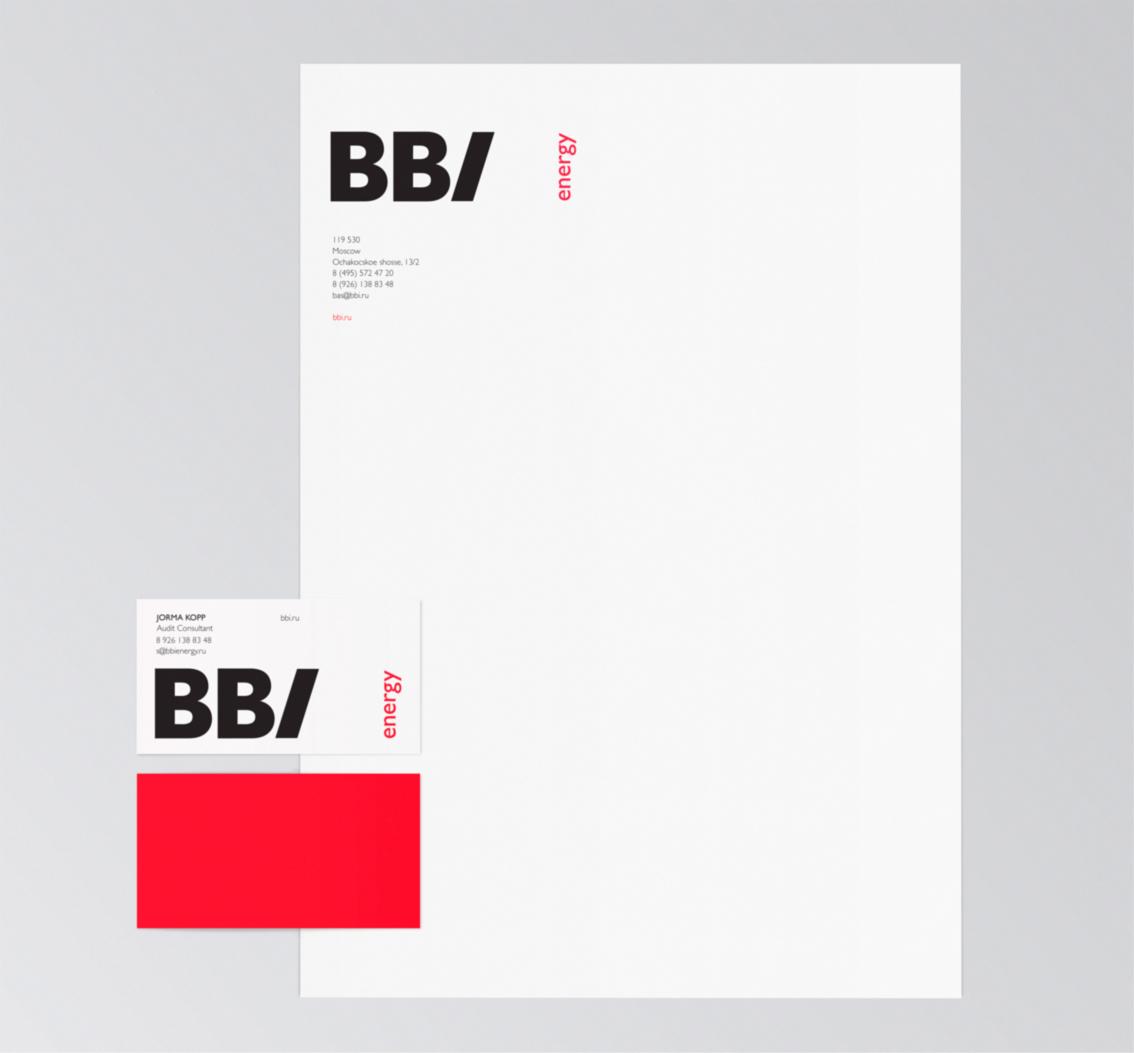 bbi energy on behance. Black Bedroom Furniture Sets. Home Design Ideas
