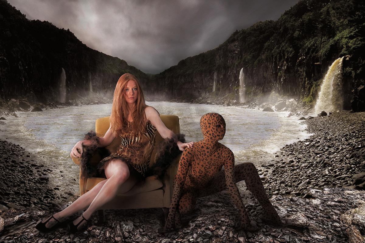 personal portraits people campaign Alice Bellagamba Michela Coppa
