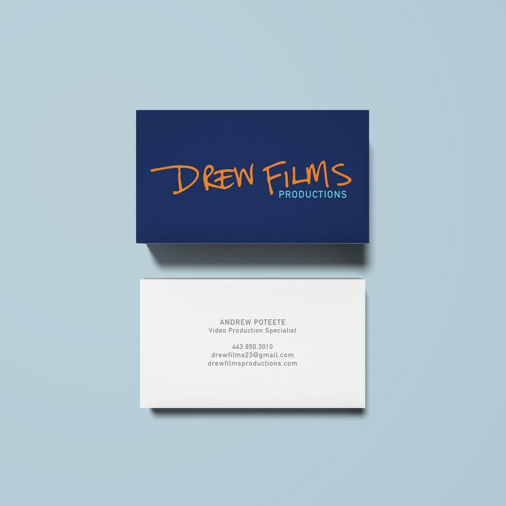 logo graphic design branding  identity typography   Mockup