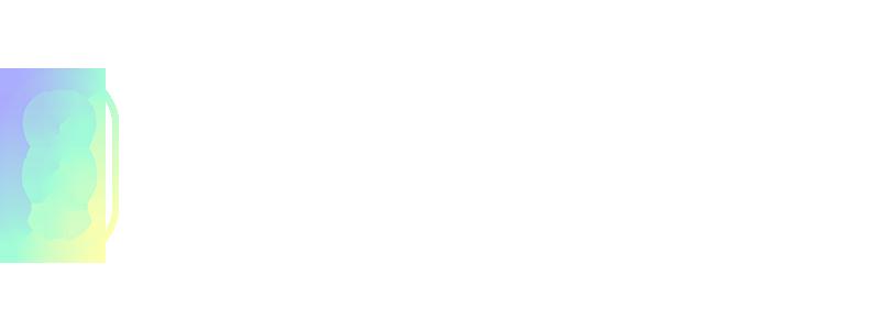 butique,logo,sign,Logotype,neon,shop,Fashion ,brand,clothes,minimal