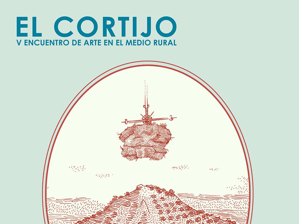 art conteporary design ILLUSTRATION  rural