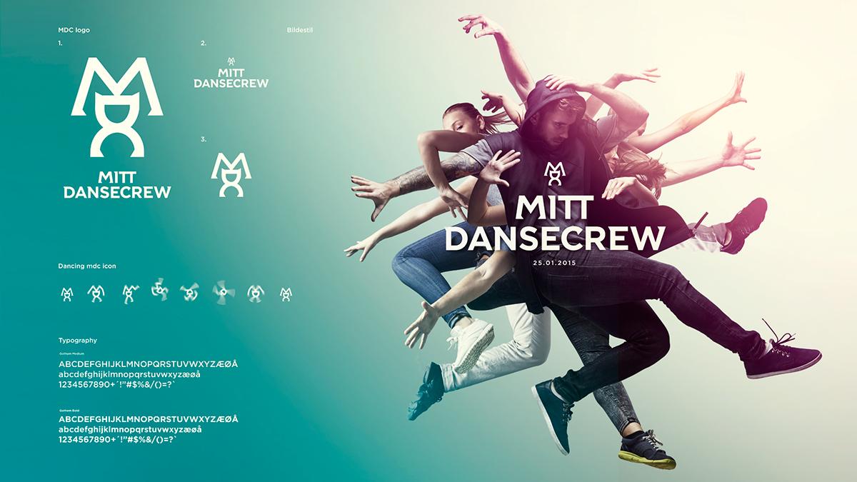 Mdc Graphic Design