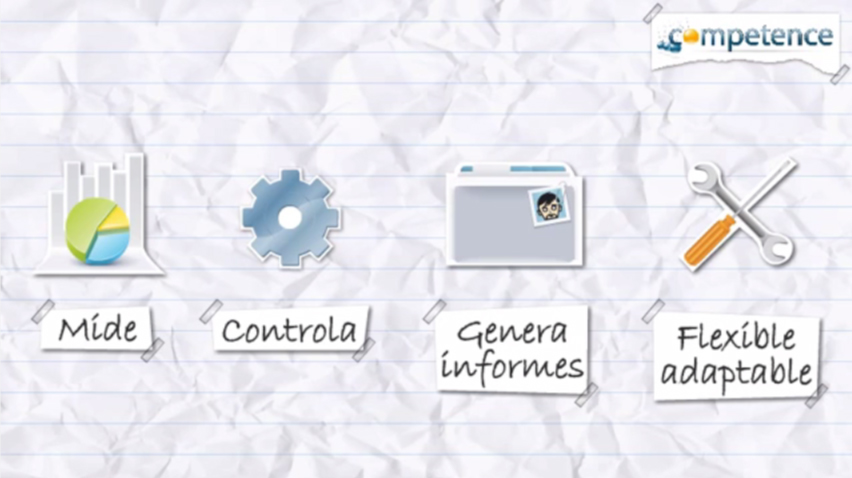 competence video app fidesconsultores.com