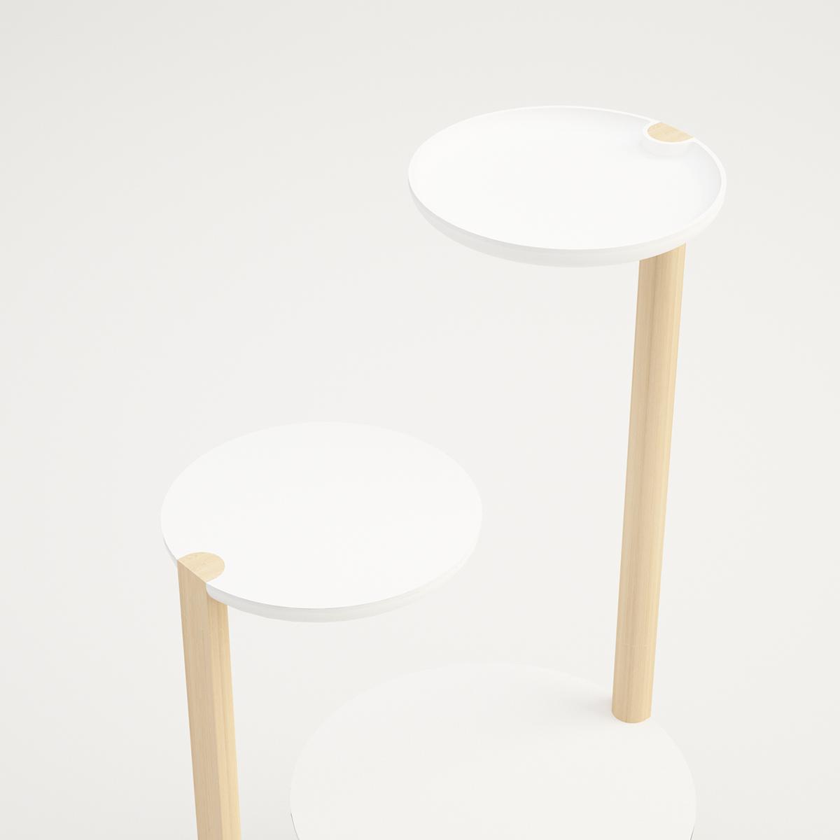 furniture,accessories,lighting