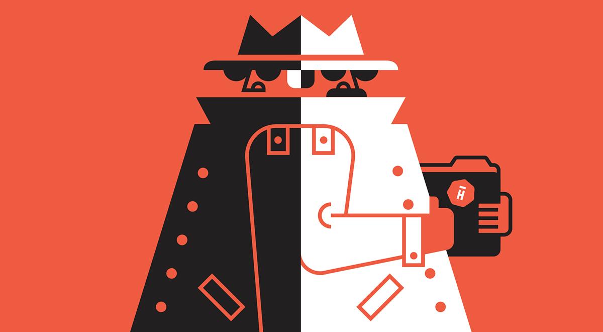 design man arms cabin yeti file tracking Password spy spring bird rabbit lamb beer hand