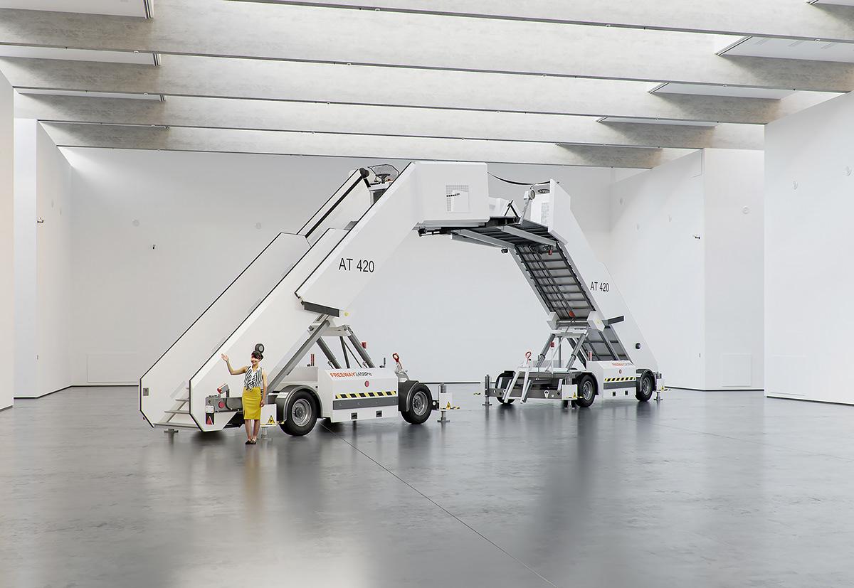 architecture art blender Fashion  flight industrial installation sport Travel virtual