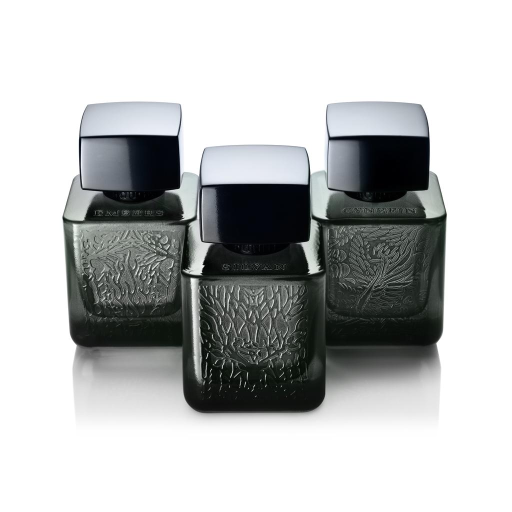 perfume,parfums,Fragrance,luxury,Pack,design,bottle,box