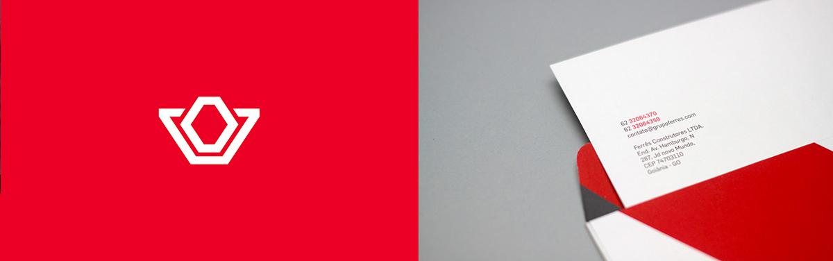 br/bauen  BRBAUEN rodrigo francisco braz de Pina ferrês  logo identity