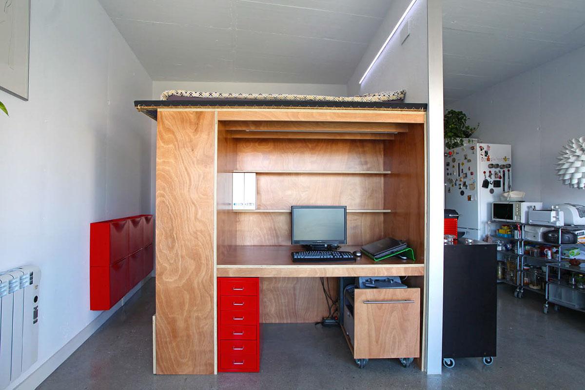 interior design  furniture design