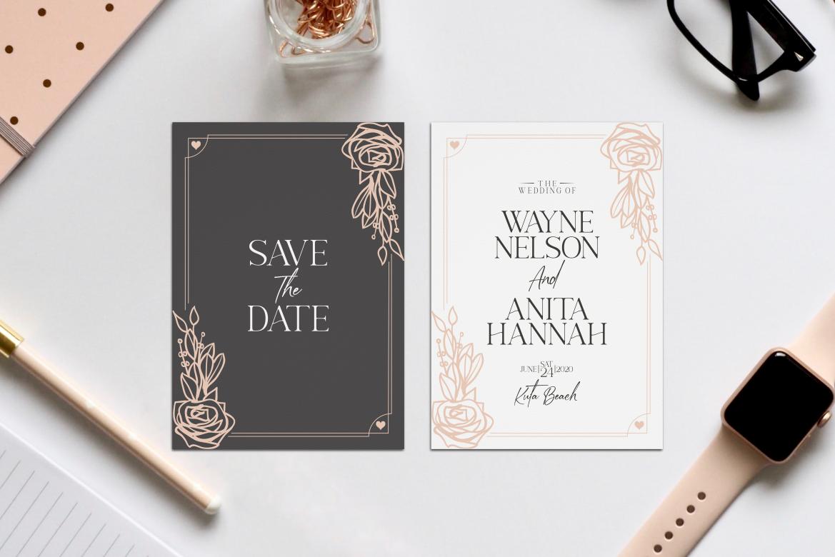 Image may contain: handwriting, menu and indoor