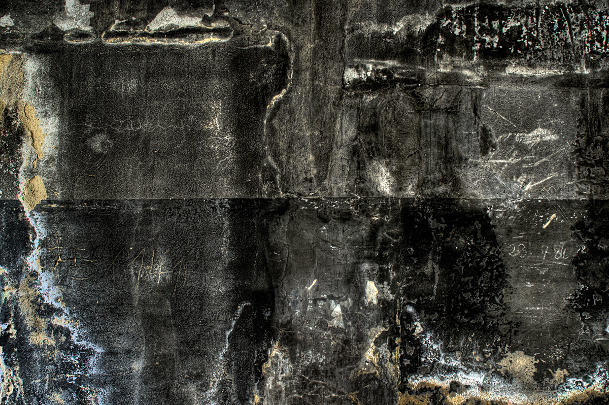 detail geometric HDR industrial pictorial photography