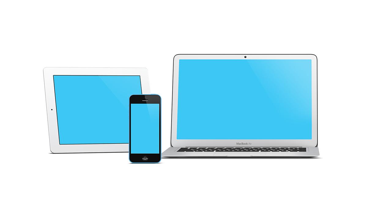 free,download,mock up,presentation,showcase,super pack,apple,device,iMac,macbook,air,retina,pro,screen mock up,screen