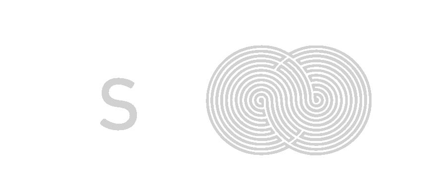learn logo Logotype design a logo how creat letter letter design