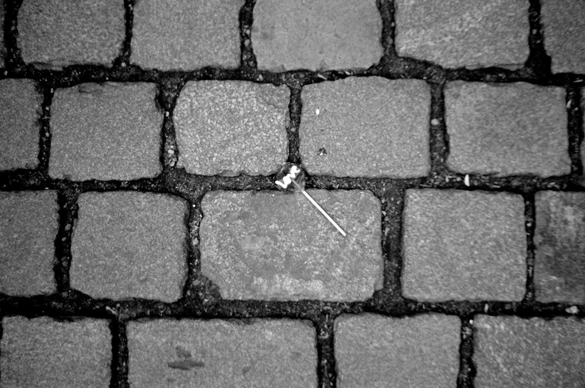 b&w Photography  street photography