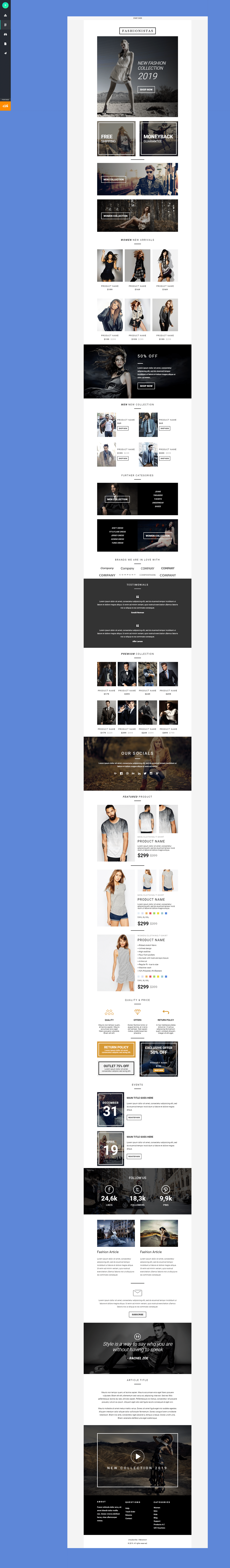 Image may contain: screenshot, clothing and person