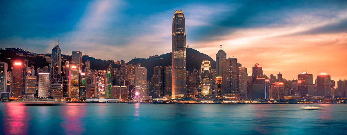 Hong Kong Photography  Nature architecture country Travel fujifilm xt10