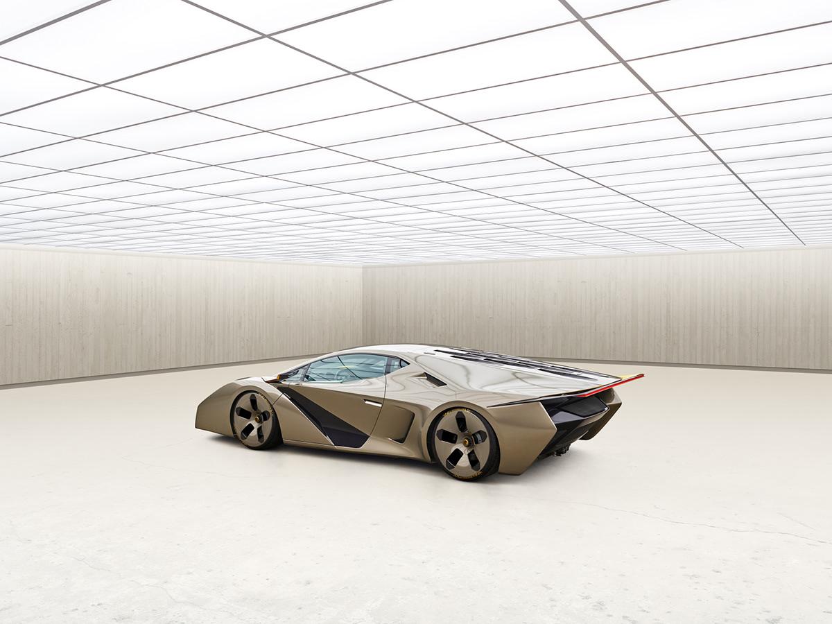 Image may contain: vehicle, car and land vehicle