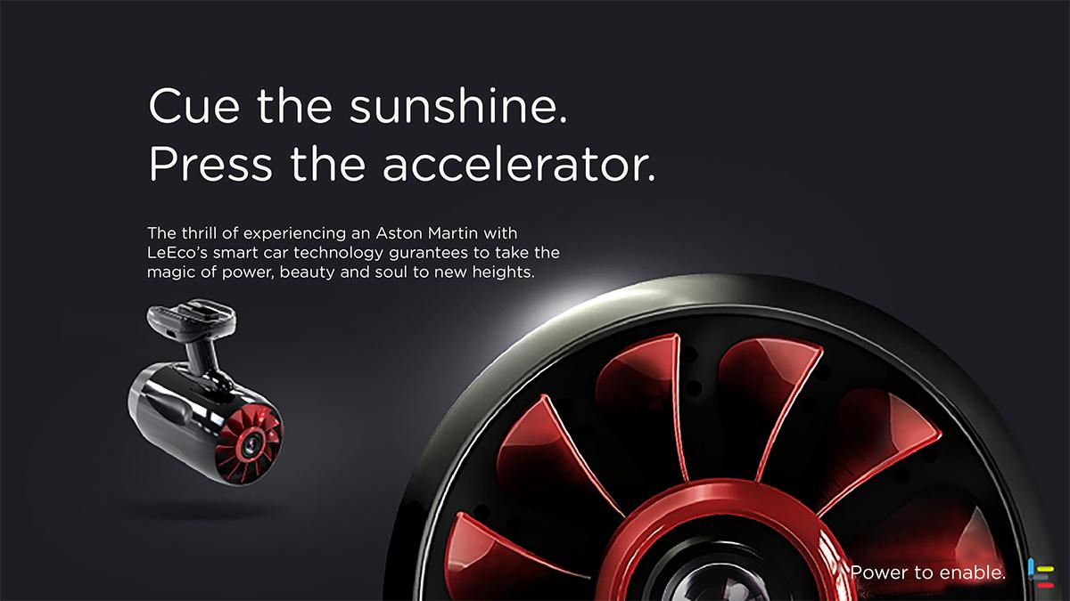 Smart car technology Homework Service hxtermpapersnus.supervillaino.us