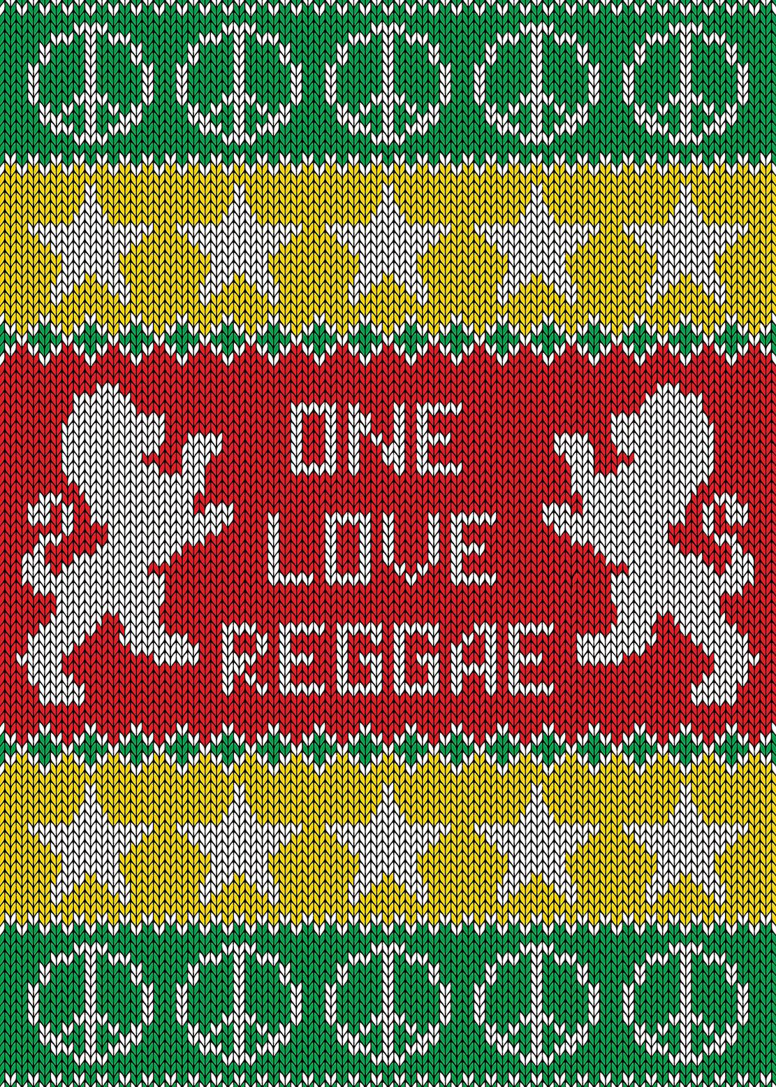reggae poster graphic design