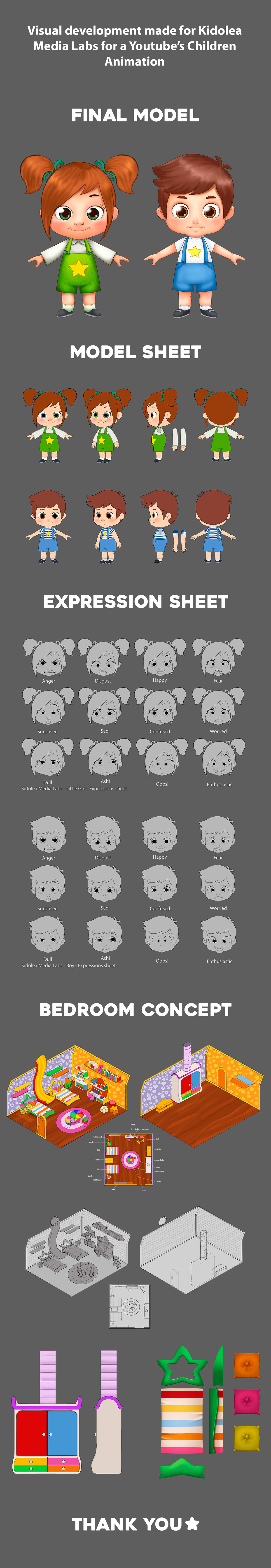animation  ChildrenIllustration conceptart visualdev visualdevelopment