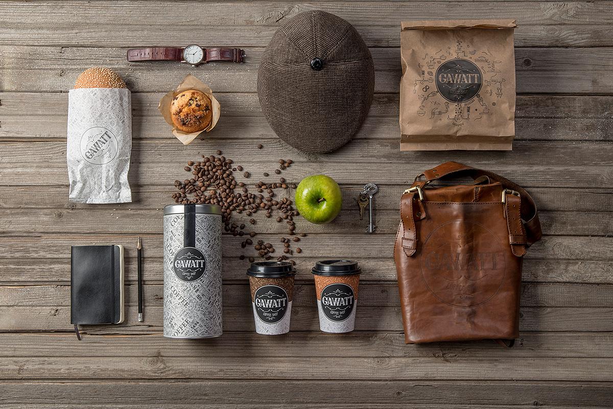 take-out coffee-shop,STEAMPUNK,Style,pattern,Armenia,engine