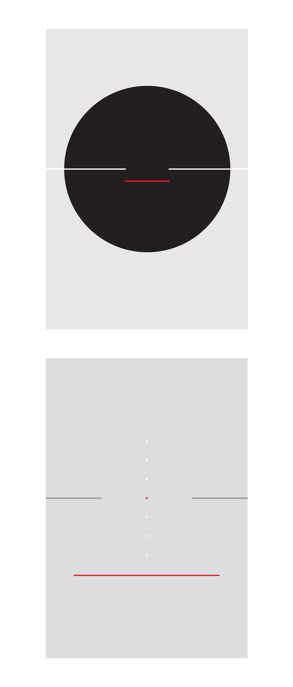 Logotype app Logo Design Health digital identity Stockholm watch pattern graphic